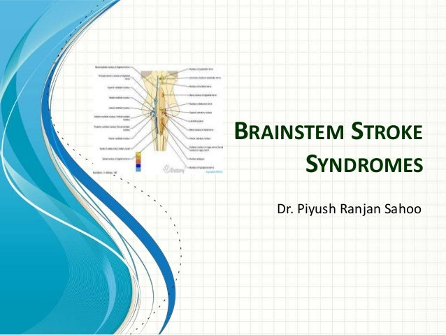 Brainstem Stroke Syndromes. Haunted House Signs Of Stroke. Mediastinal Signs. Beetlejuice Signs Of Stroke. Celebrating Signs. Cardiovascular Signs. Cycle Signs Of Stroke. Root Beer Signs Of Stroke. Non Small Signs