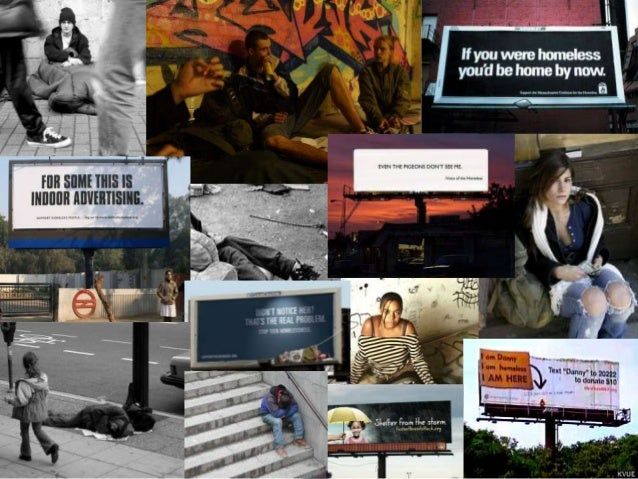 Brainstorm and Mood Boards LO3