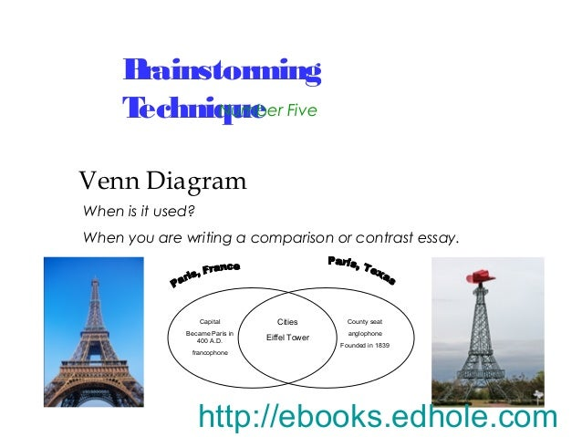 Essay writing books free download