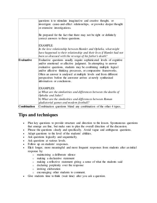 what is a profile for a resume ideas how to write a