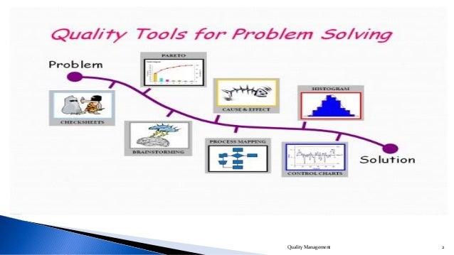 Brainstorming Technique Slide 2