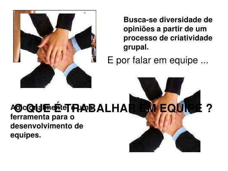UM MOMENTO PARA REFLEXÃO