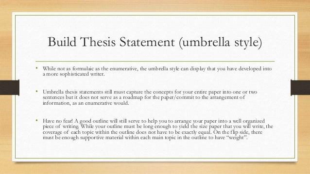 a descriptive essay is weegy