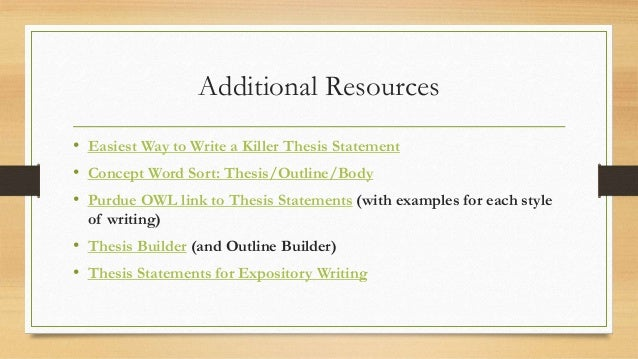We'll buy your critical essay writing service london uk essay cardstock published by the due date