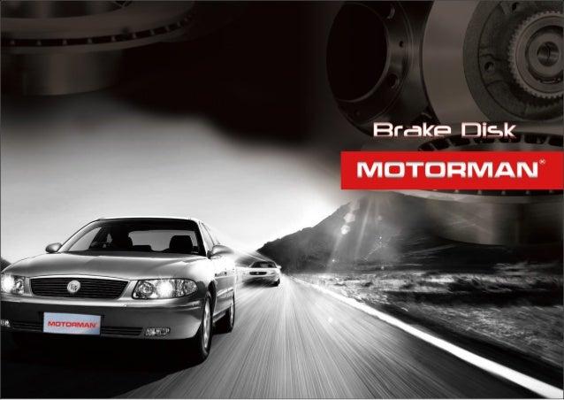 Disc Brake Rotor Rear Parts Master 900342