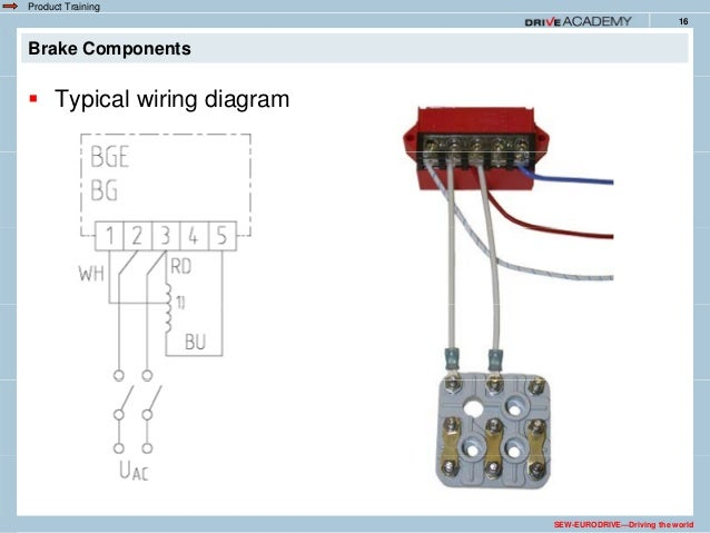 27 Sew Motor Wiring Diagrams Sew Images Source