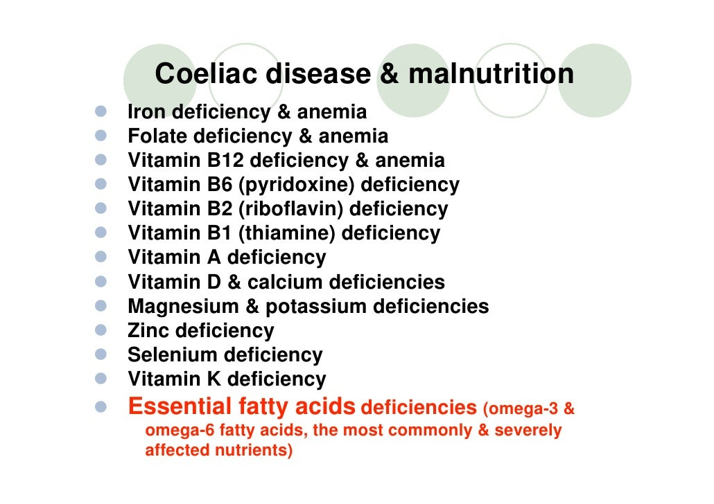 marginal vitamin b 6 deficiency - 1030×728