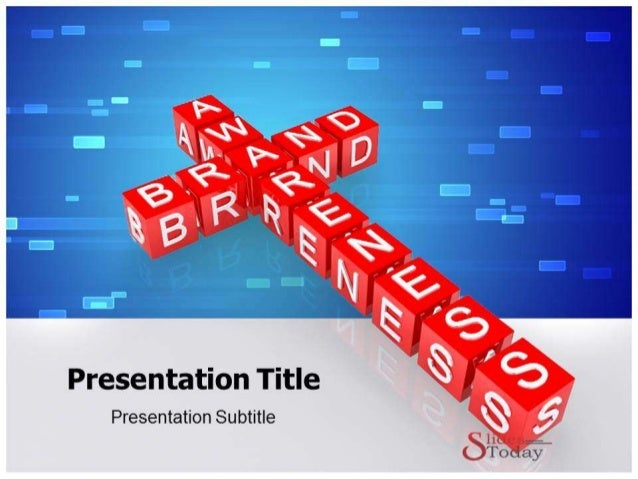 For Customization of Presentation Please visit www.slidestoday.com