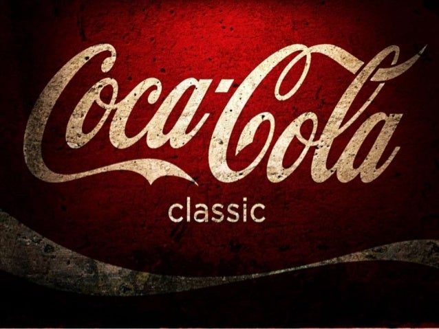 to what exent is coca cola brand Coca-cola, the biggest cause of juvenile diabetes ehwell let's give it a little more credit, probably the cause of diabetes in general watch sin enjoy.