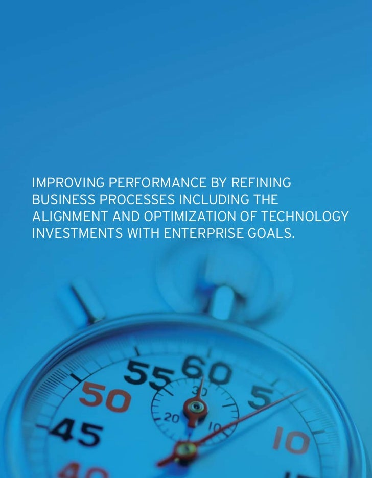business Performance and TechnologyWe take a pragmatic approach to bP&T consulting, focusing on helping youstreamline your...