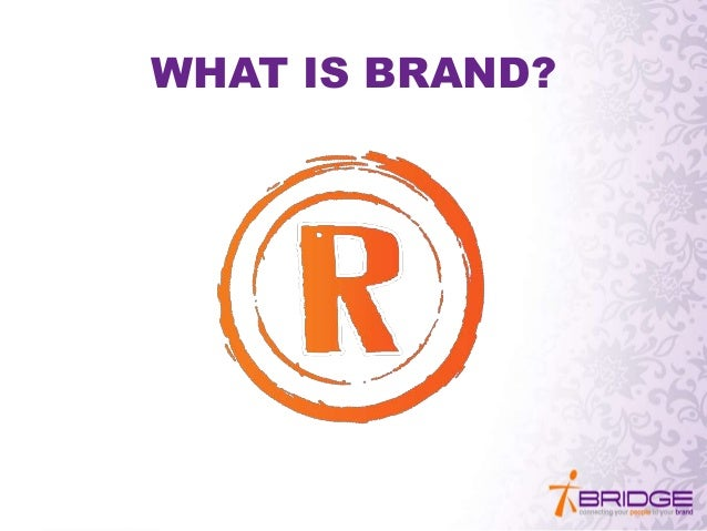 Becoming a leading edge brand consultant for Brand consultant