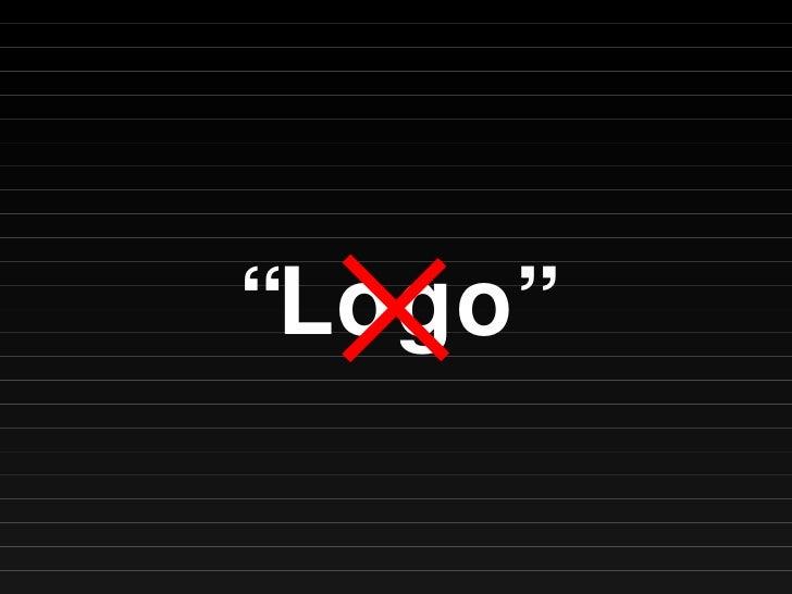 """Logo"""