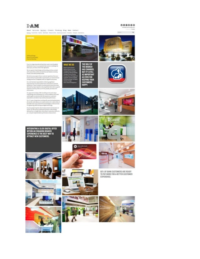Brand Strategy Consulting in India- Experts in Brand Design, Branding & ATM Kiosk Design