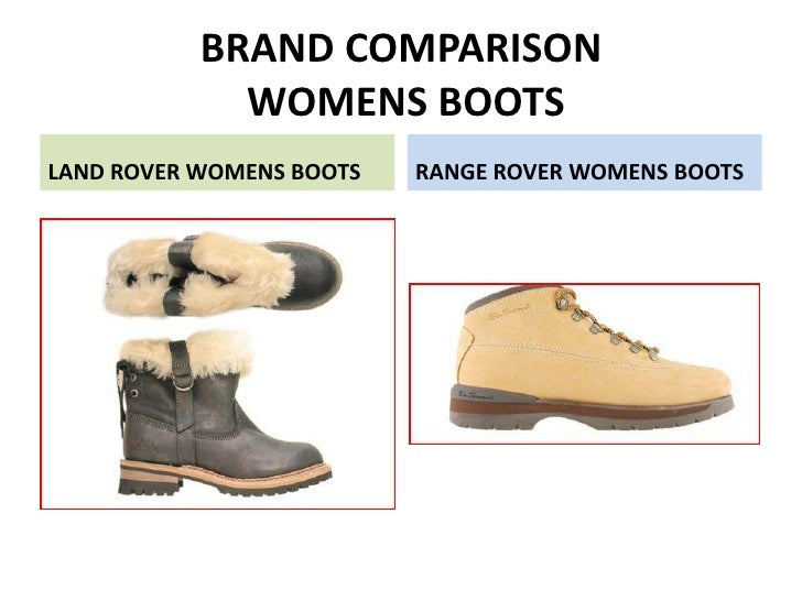 size listing land il boots up on landrover womens similar rover brown leather to ankle au hiking lace grunge winter items small
