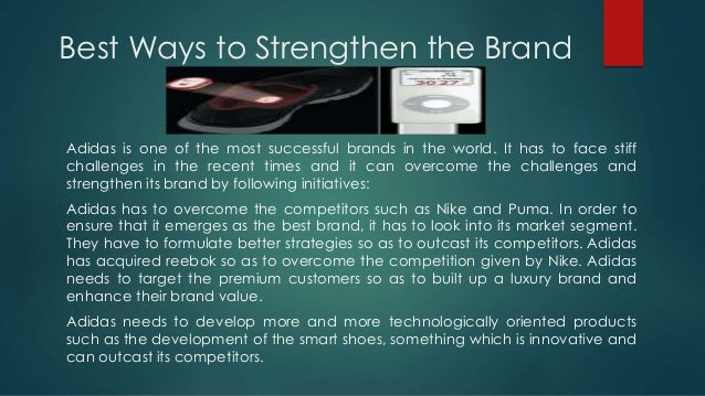 brand analysis louis vuitton essay Luxury brand strategy of louis vuitton shin'ya nagasawa graduate school of commerce, waseda university tokyo, japan, nagasawa@wasedajp abstract: by systematically breaking down the strategy of the single louis vuitton luxury brand.