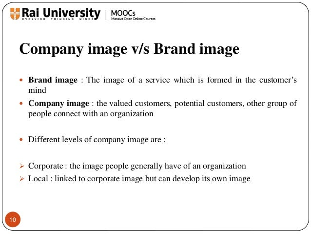 an introduction to the analysis of the brand association The relationship between brand association and brand association introduction brand as a kind of influence the relationship between brand association and.