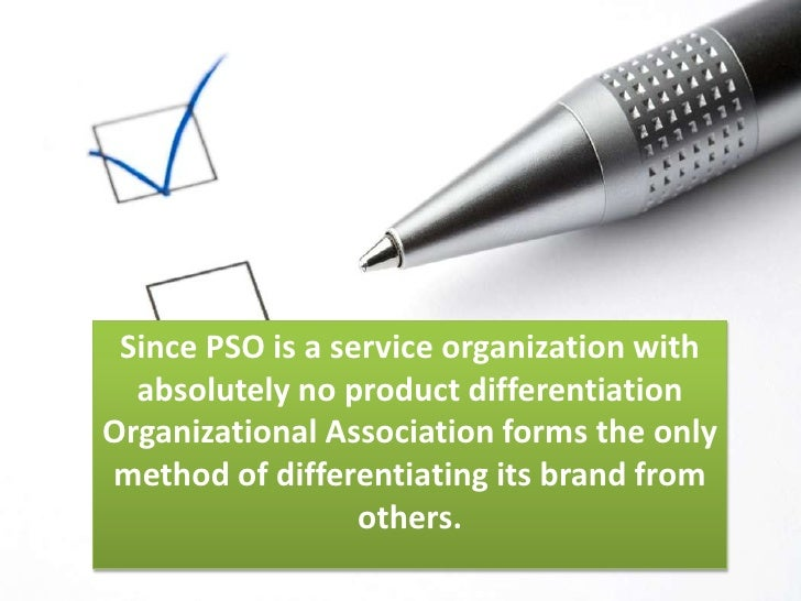 organizational branding 1) branding helps people identify and recognize your products and organization  a brand is more than just a name, a logo design or a snazzy.