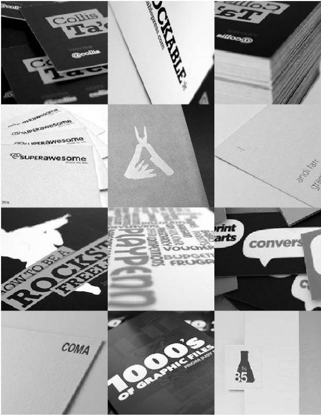 Brand audit catalogue Slide 2