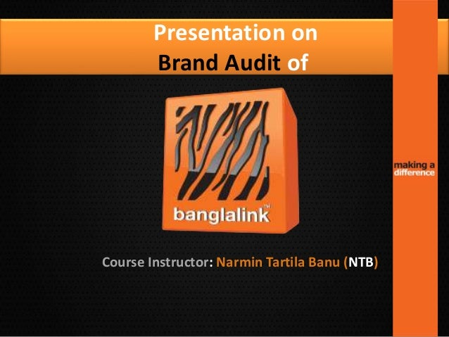 banglalink marketing strategy Abstract: bangladesh is a very lucrative market for mobile  communications  limited (banglalink), pacific bangladesh telephone ltd (citycell), axiata   innovative pricing strategy, new attractive schemes and value-added services  gp.