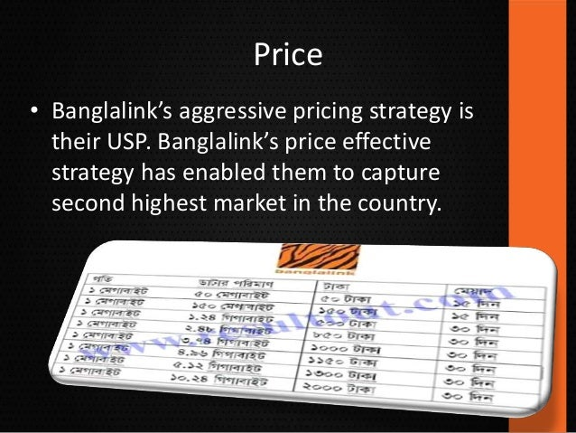 what is corporate culture of banglalink Veon, formerly known as vimpelcom, has offered to buy global telecom holding's assets in banglalink, the third largest telecom operator in bangladesh.