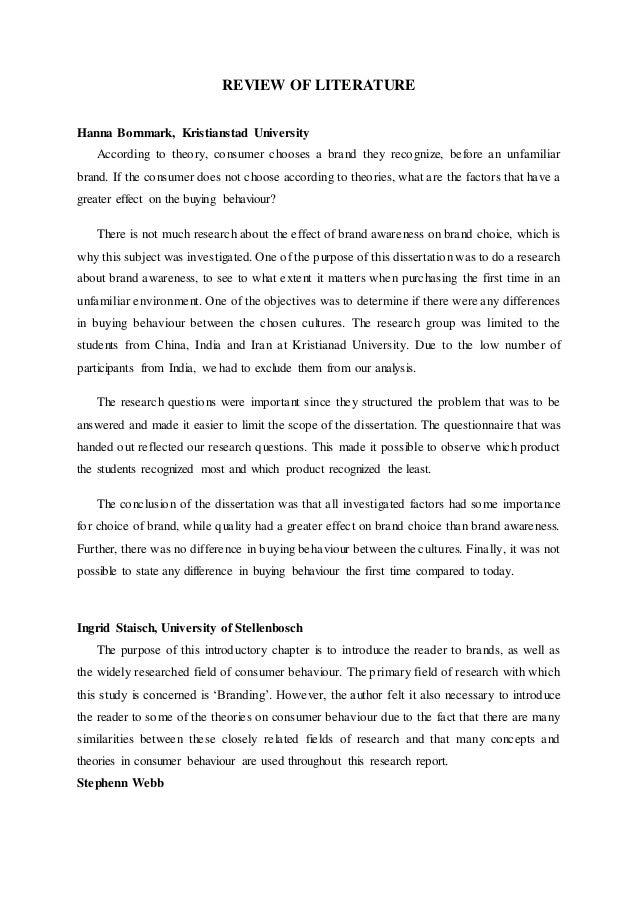 about honesty essay kitchen room