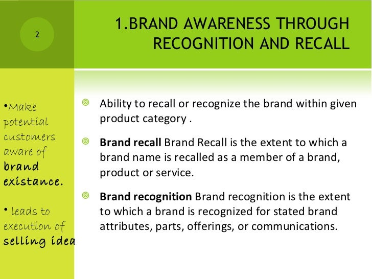 brand attitudes of brand loyals of 25 customer-based brand equity 6 26 brand awareness, salience, attitude &  loyalty 8 27 lovemarks 9 28 brands in the fashion industry.