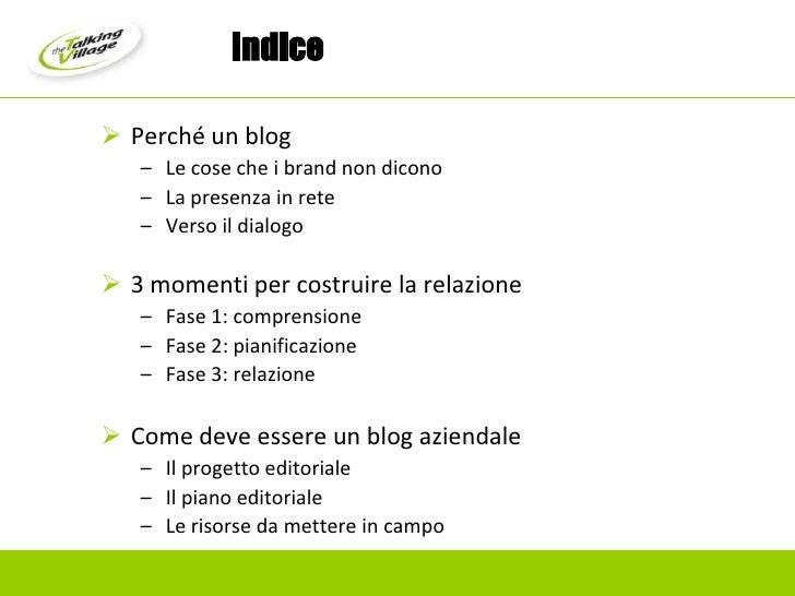 Brand blog Slide 2