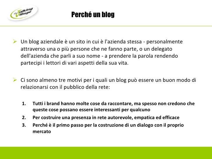 Brand blog Slide 3