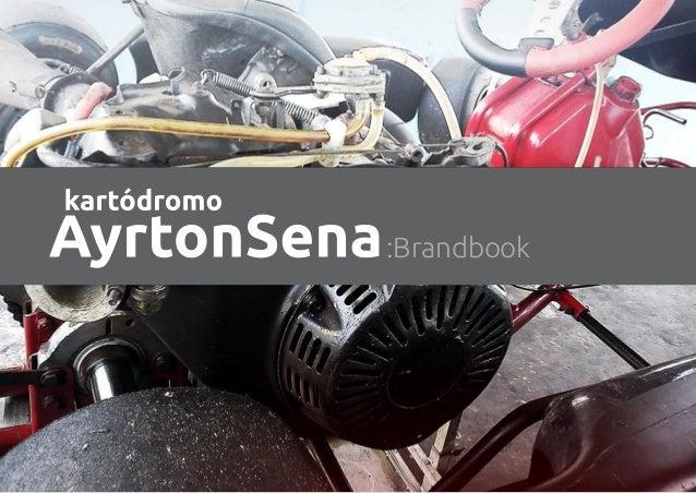 :Brandbook