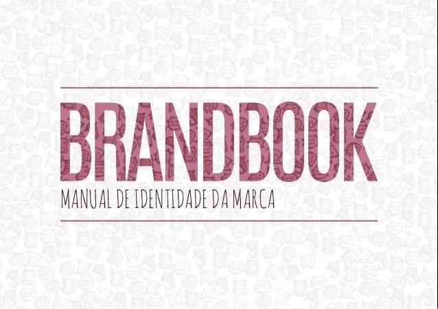 ManualdeIdentidadedaMarca