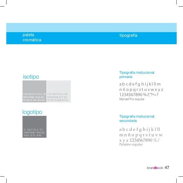 48   brandbook