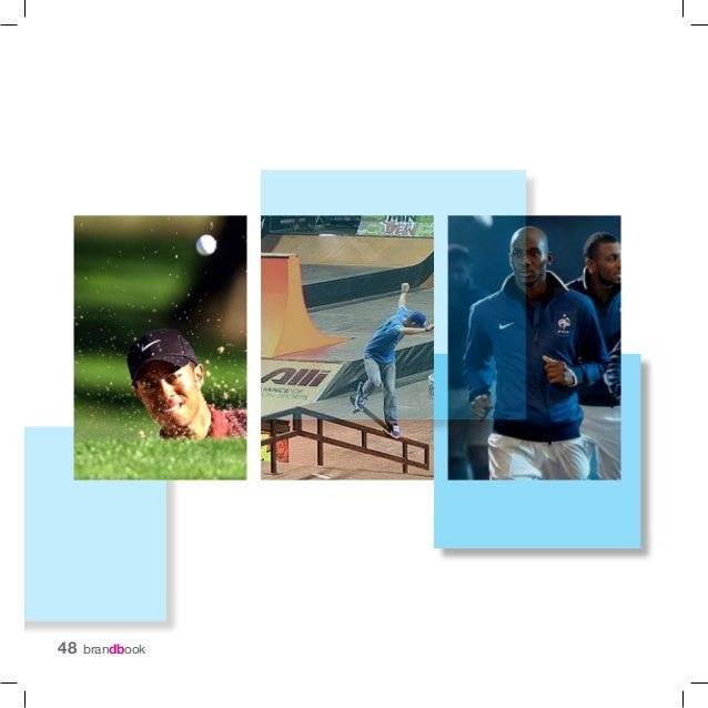 Las fotografías a utilizar deberan estar relacionadas al entornoestilos        deportivo en todas sus variables.          ...