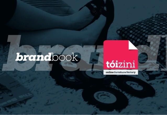 brandb brandbook
