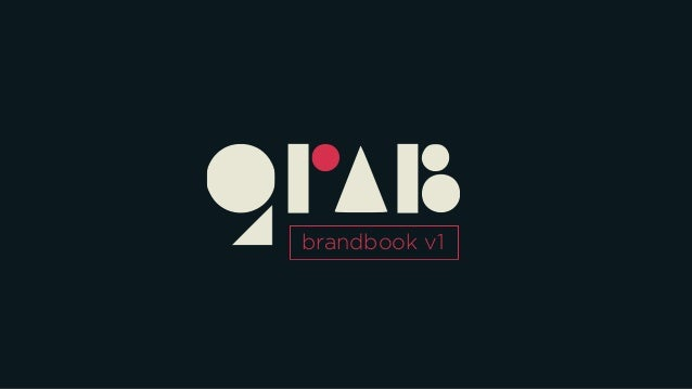 brandbook v1