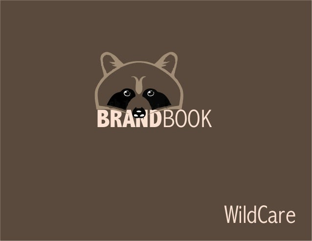 Wild Care Introduce the brand: WildCare is San Rafael based animal awareness organization that is serious about facilitati...