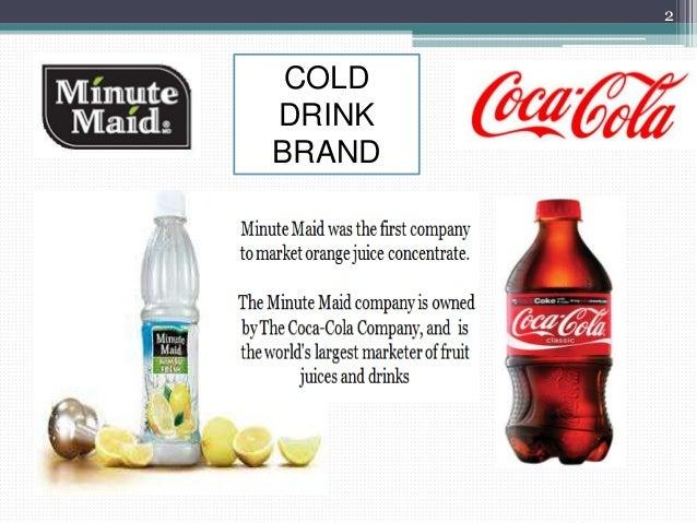 Brand cannibalization