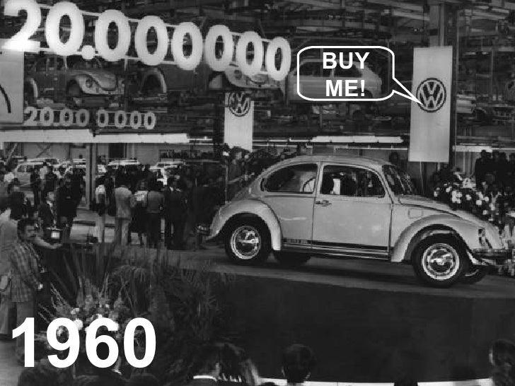 BUY ME! 1960