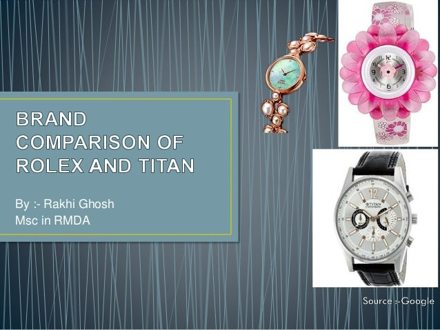 katrina kaif titan watch price