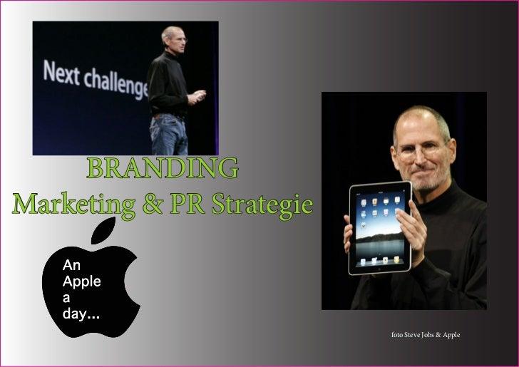 Brand Concept Slide 2