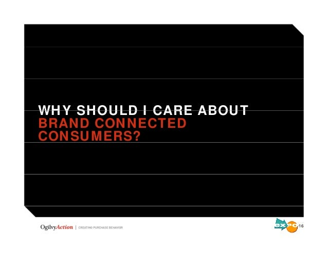 Majority of New Connected Car Buyers Are Willing to Trade ...