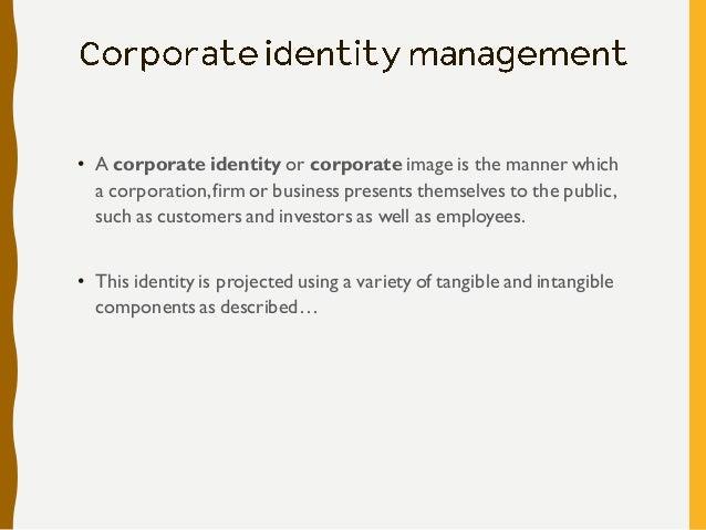 Mayr's Organizational Management
