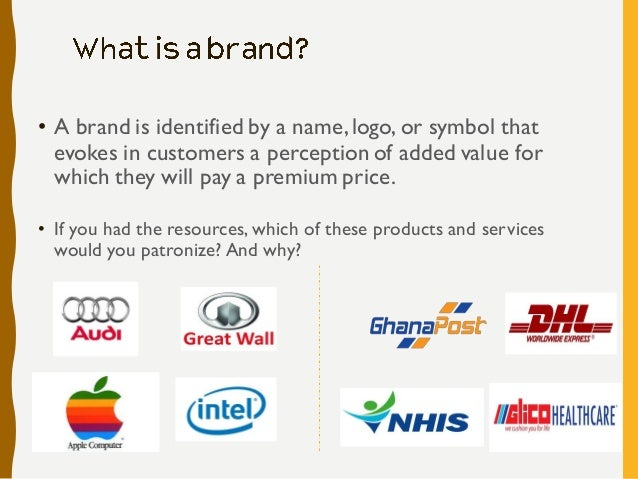 corporate identity and brand management Linking corporate identity to brand identity and brand image if corporate identity is the physical look of your brand, brand identity is how the company wants the brand to be seen this could incorporate a sense of personality or values and also the features and benefits of the products or services of your brand.