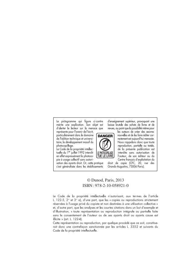 Brandculture livre extrait Slide 2