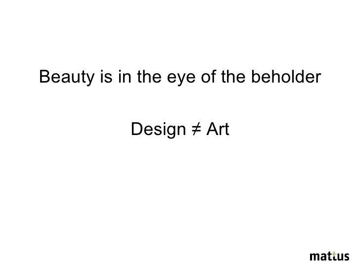 Brand Design Slide 3