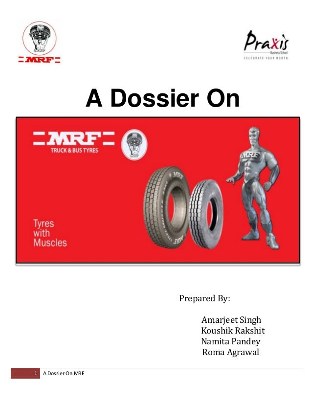 Mrf Tyre Suggestions