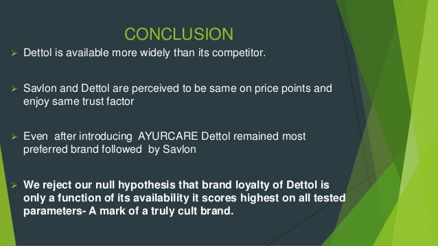 competitor analysis for dettol Reckitt benckiser entering a new (non-eu) market  such as dettol anti-septic, veet, strepsils, airwick, vanish etc  according to rb's competitive analysis .