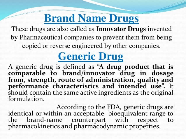 naming a pharmaceutical brand a product Brand name drug listing this list  metabolic products powder, infant formula  miacalcin  mydayis, (mixed salts of a single-entity amphetamine product.