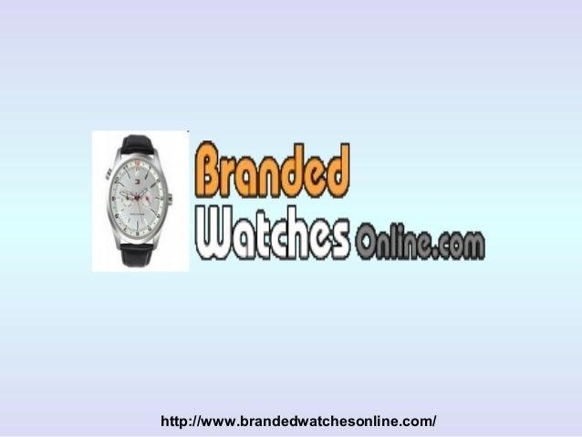 http://www.brandedwatchesonline.com/