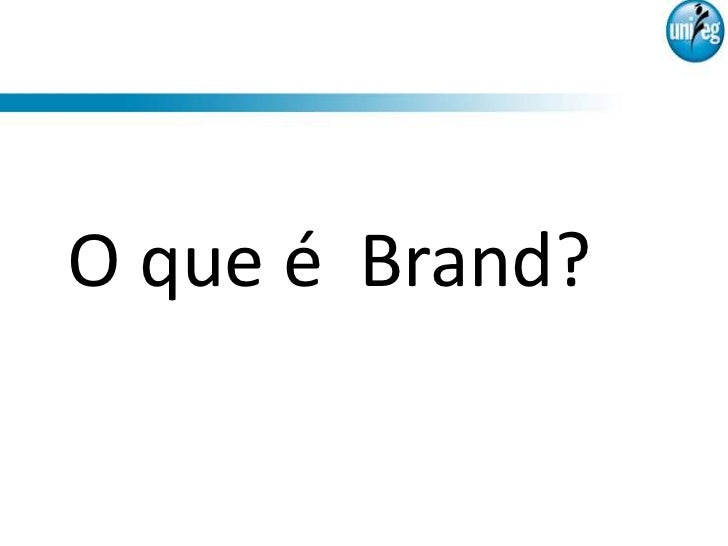 Branded content Slide 2