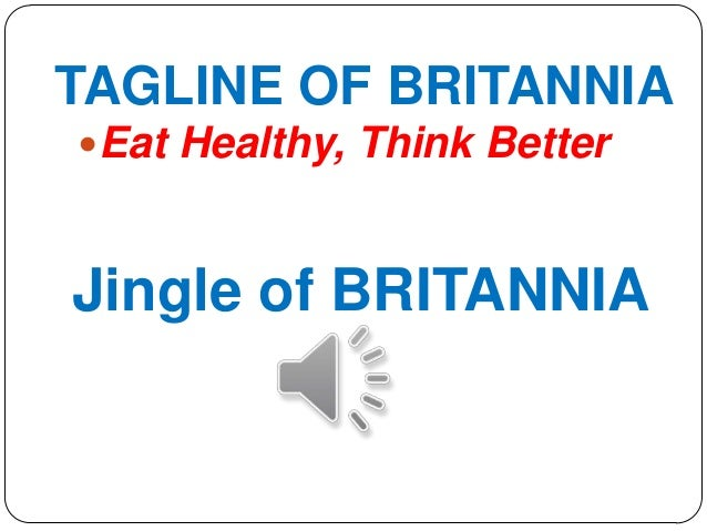 Britannia Industries Limited (BRITANNIA)-Financial and Strategic SWOT Analysis Review